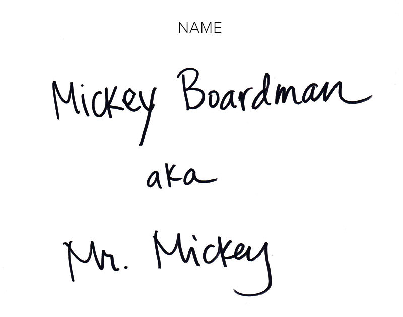 Mr.-Mickey-1