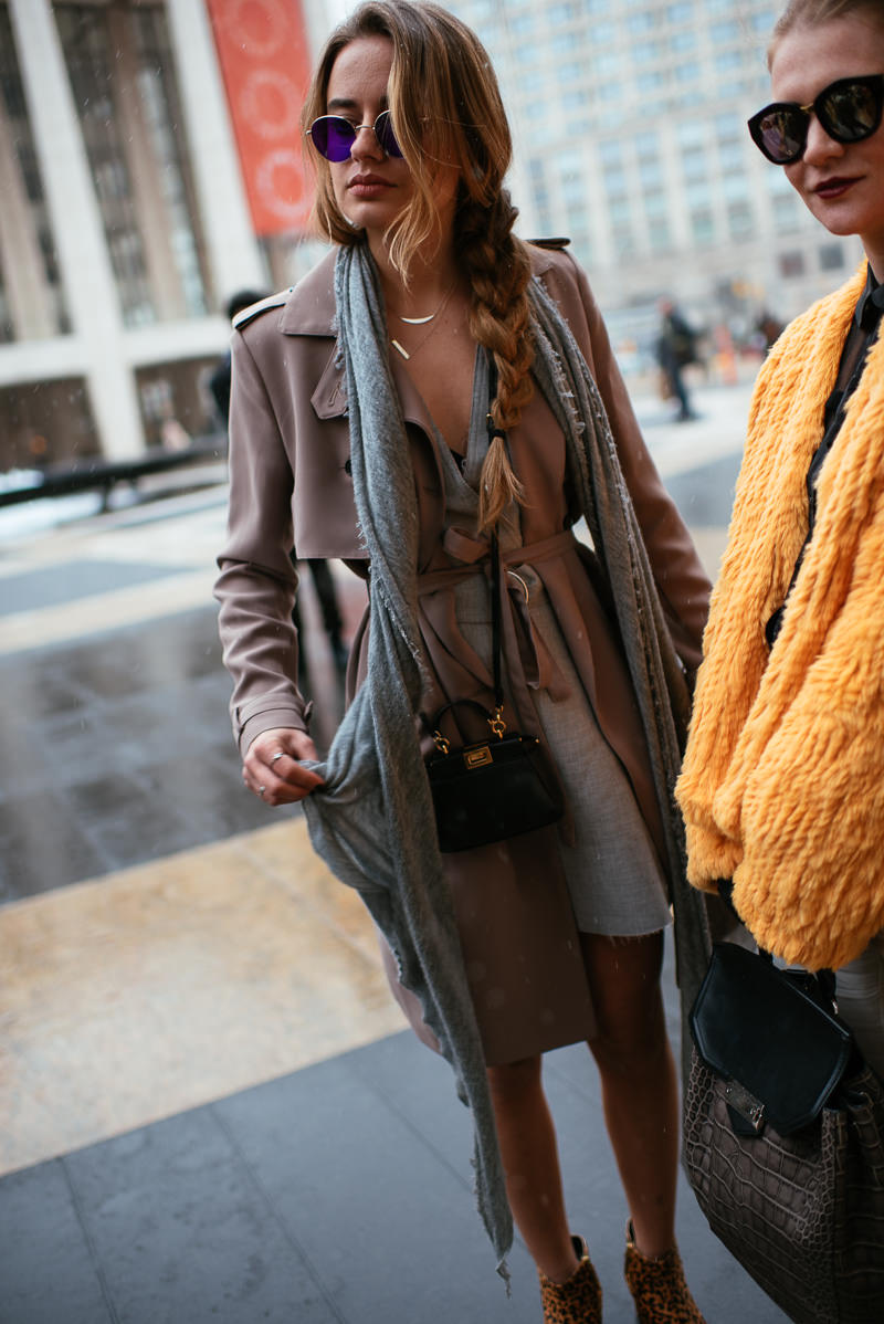 NYFW-Street-Style-Bags-13