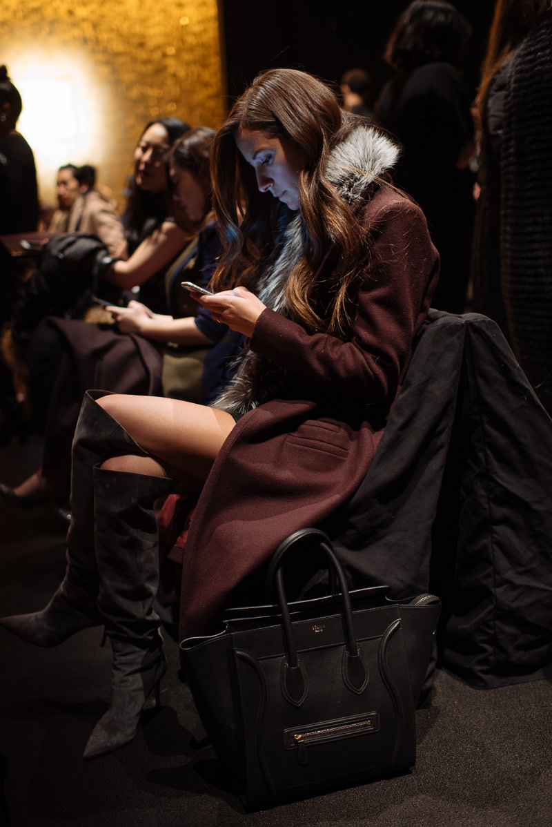 NYFW-Street-Style-Bags-15
