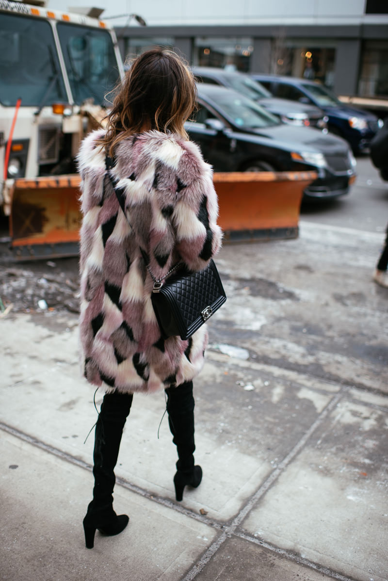 NYFW-Street-Style-Bags-18