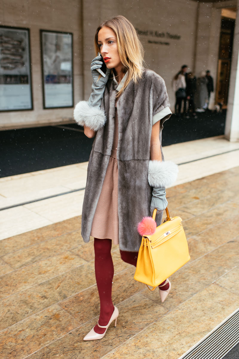 NYFW-Street-Style-Bags-7