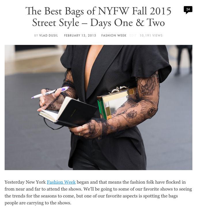New-York-Fashion-Week-Street-Style