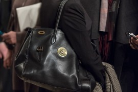 New-York-Handbag-Designers
