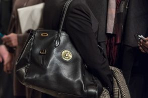 Why Aren't There More Great American Luxury Handbag Brands?