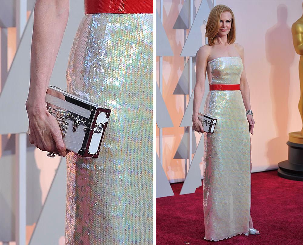 Nicole-Kidman-Louis-Vuitton-Petite-Malle-Crocodile-Clutch
