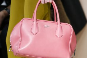 Prada to Debut More Bags Under $1,400