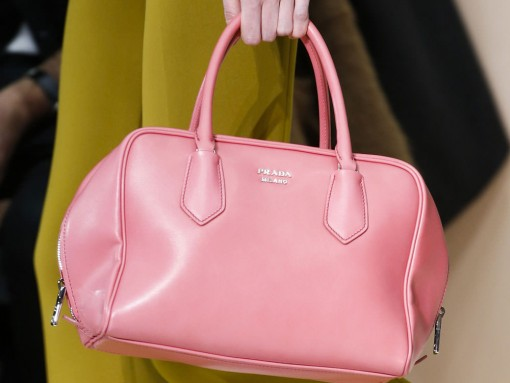 Prada-Fall-2015-Handbags-10