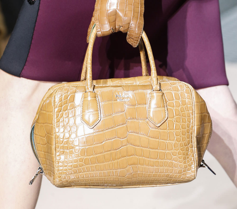 Prada-Fall-2015-Handbags-11
