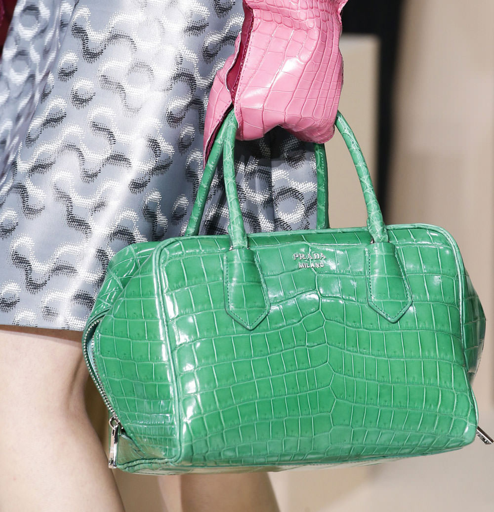 Prada-Fall-2015-Handbags-12
