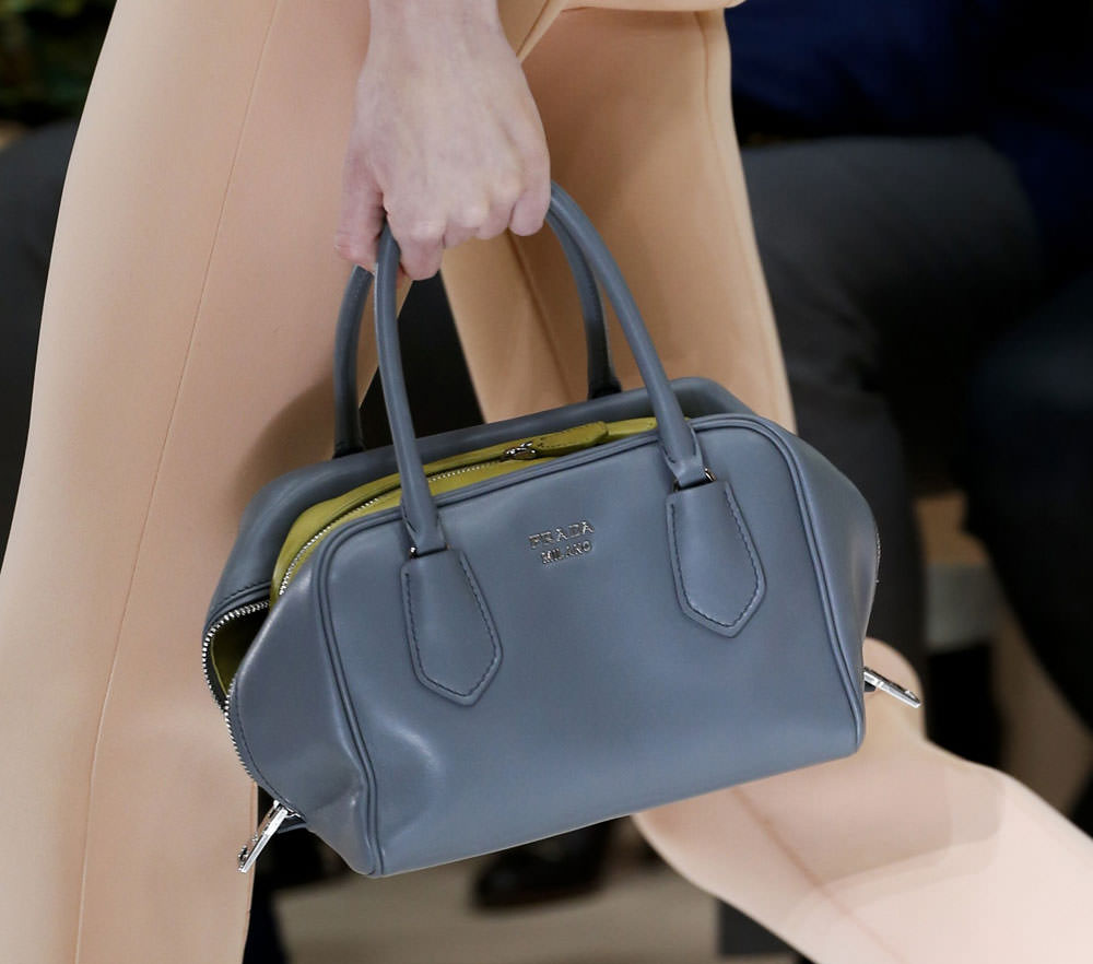 Prada-Fall-2015-Handbags-14