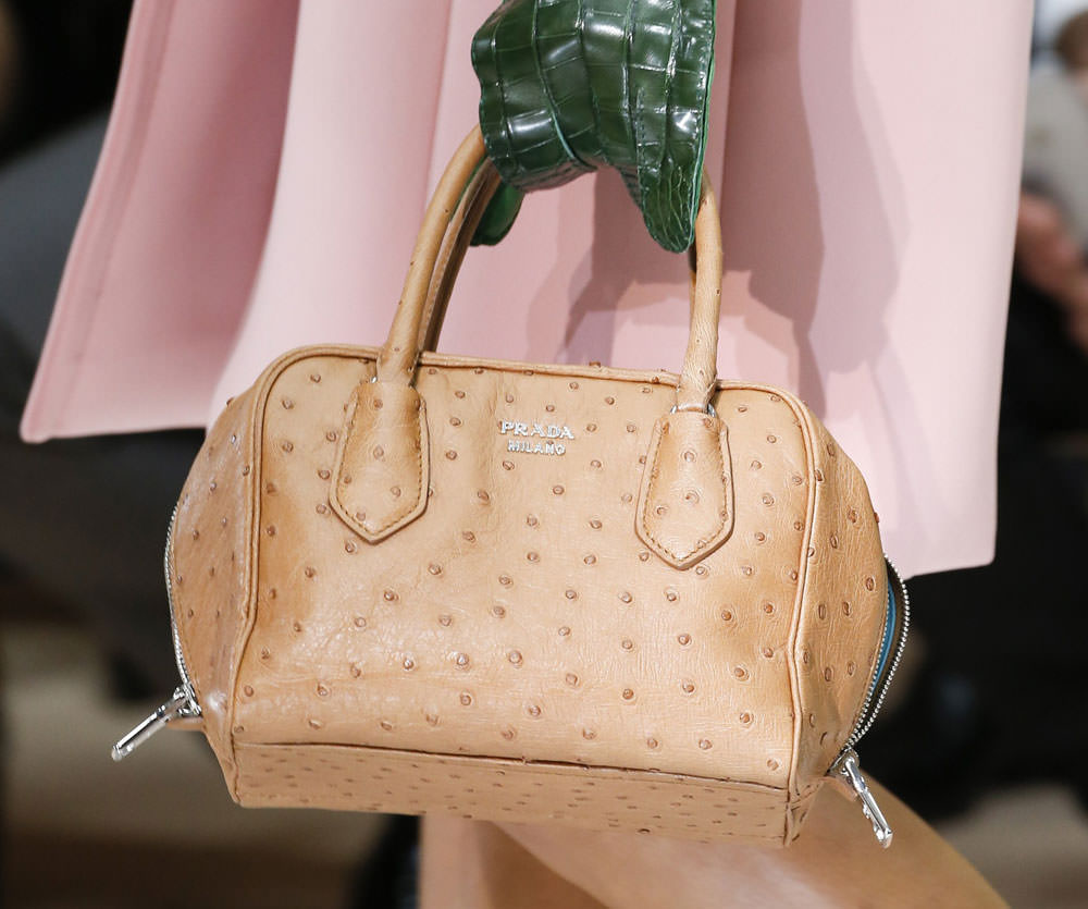 Prada-Fall-2015-Handbags-15