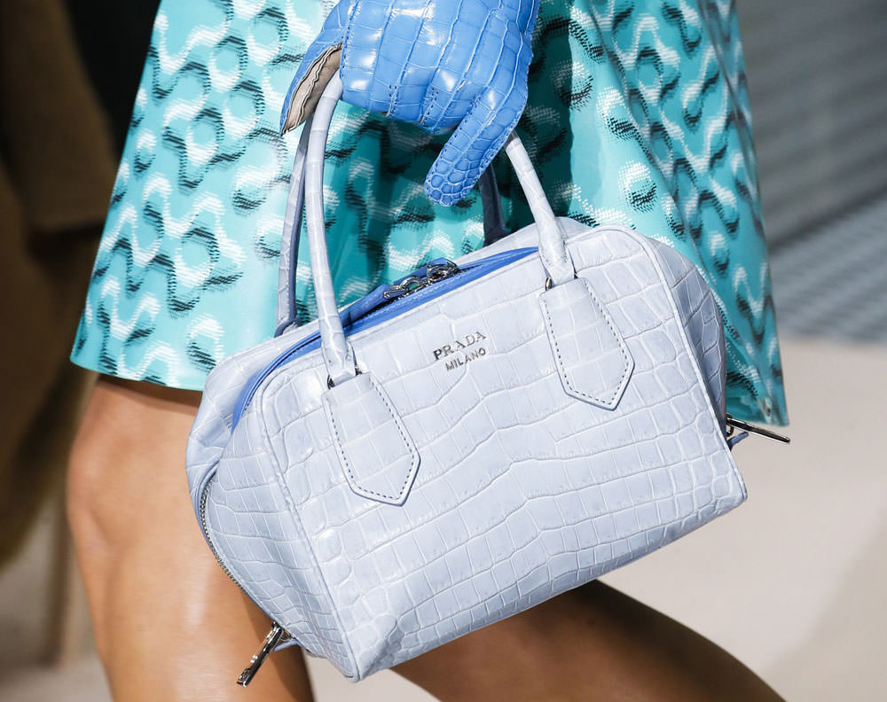 Prada-Fall-2015-Handbags-17