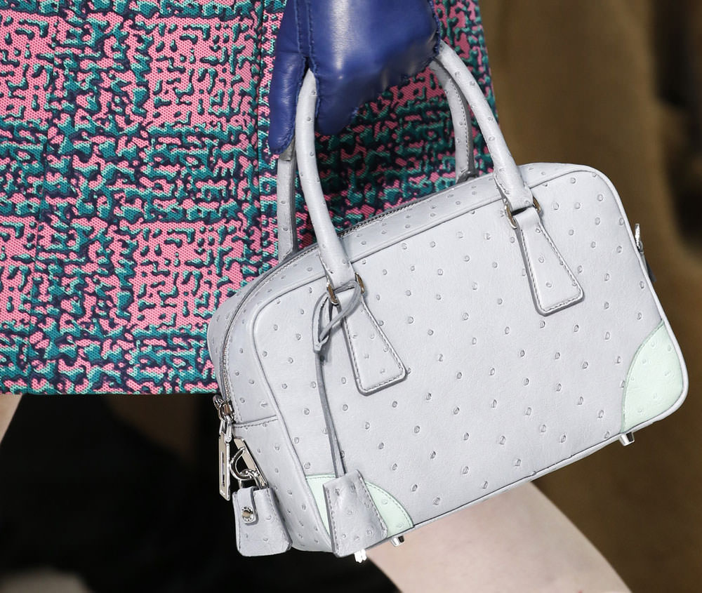 Prada-Fall-2015-Handbags-18