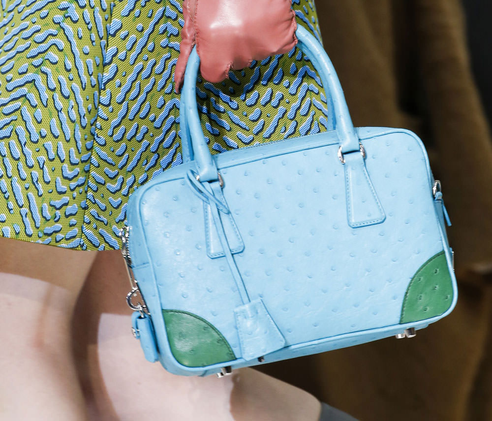 Prada-Fall-2015-Handbags-26
