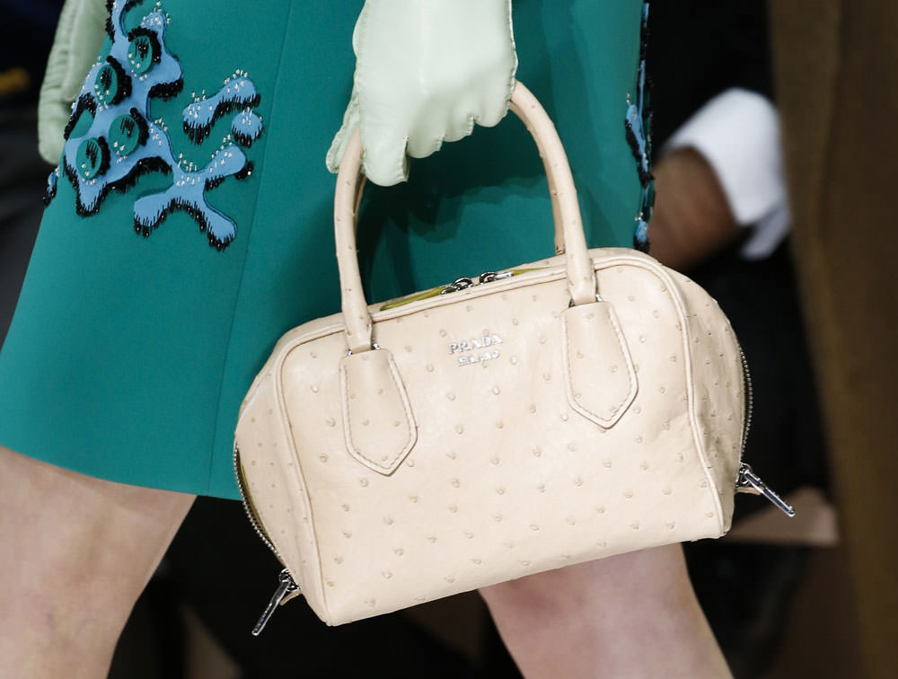 Prada-Fall-2015-Handbags-27