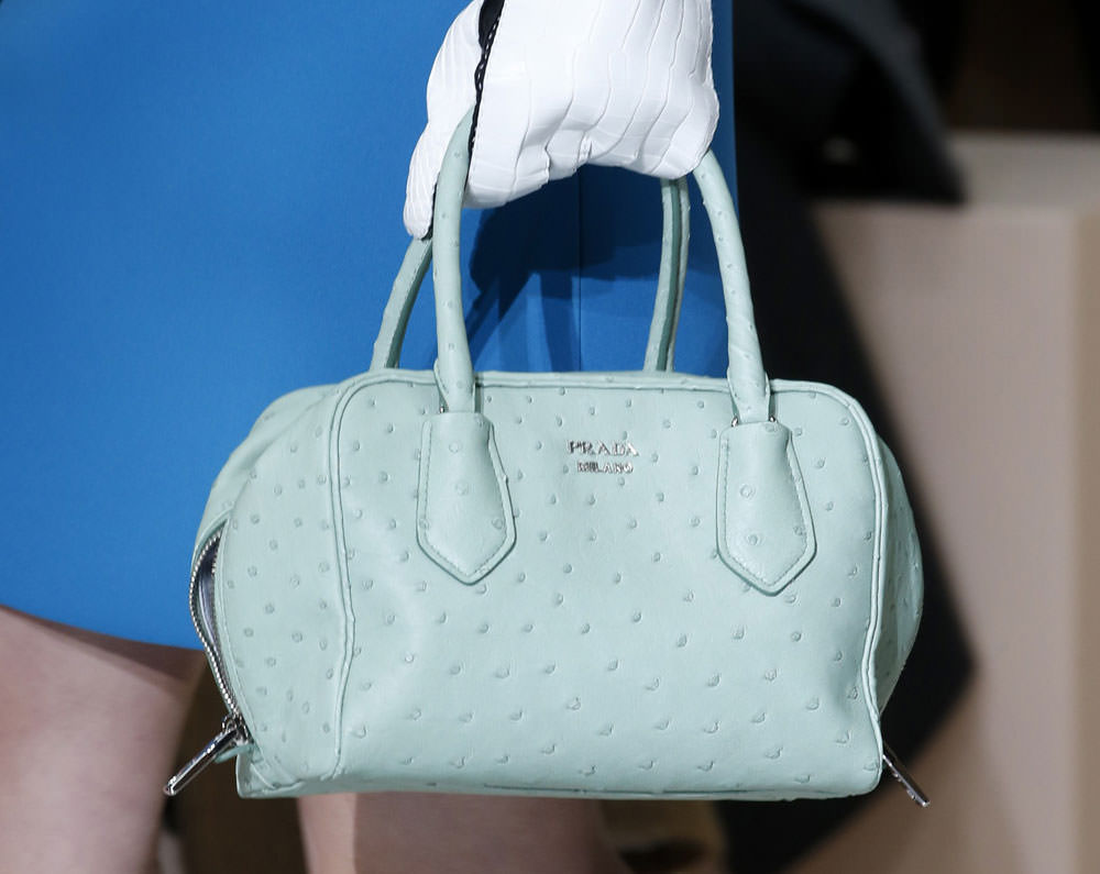 Prada-Fall-2015-Handbags-31