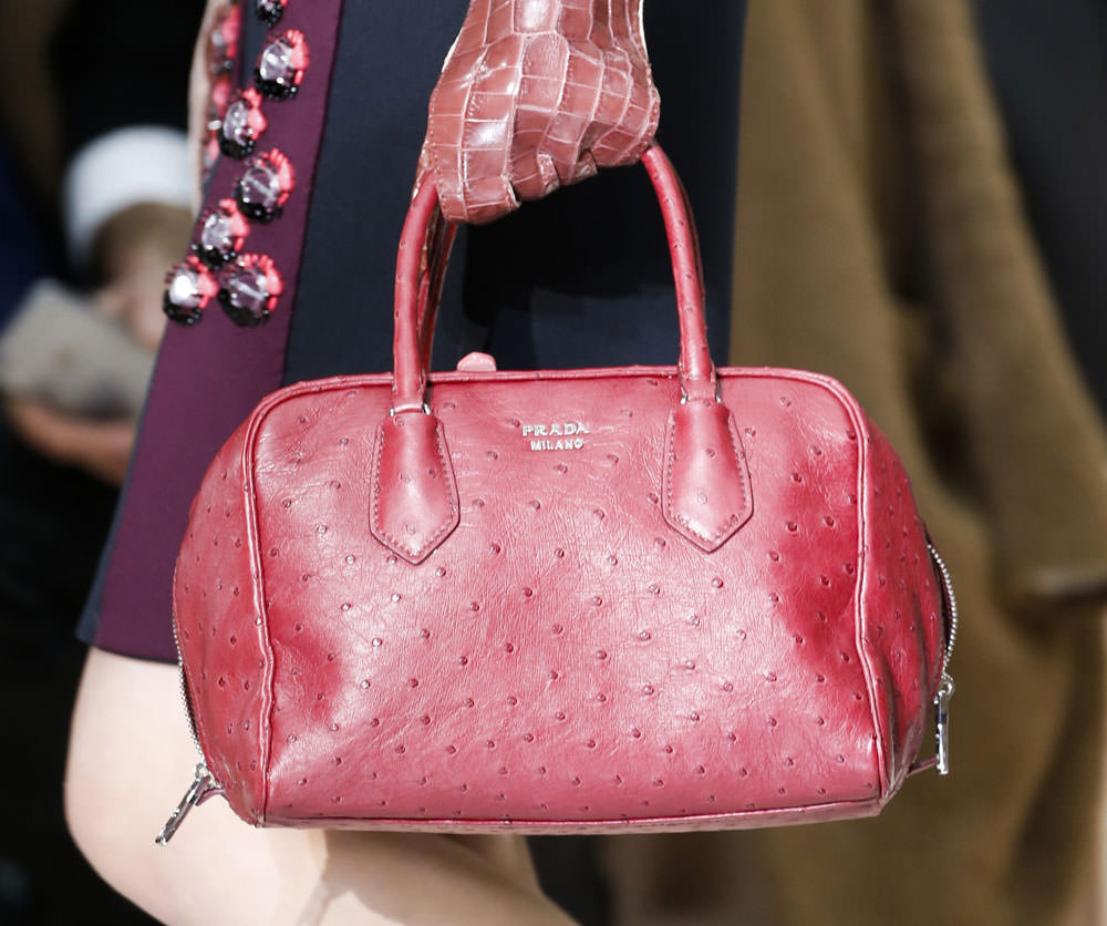 Prada-Fall-2015-Handbags-32