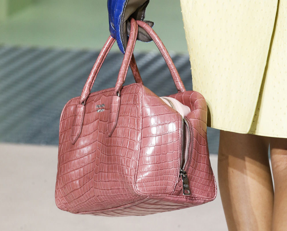 Prada-Fall-2015-Handbags-4