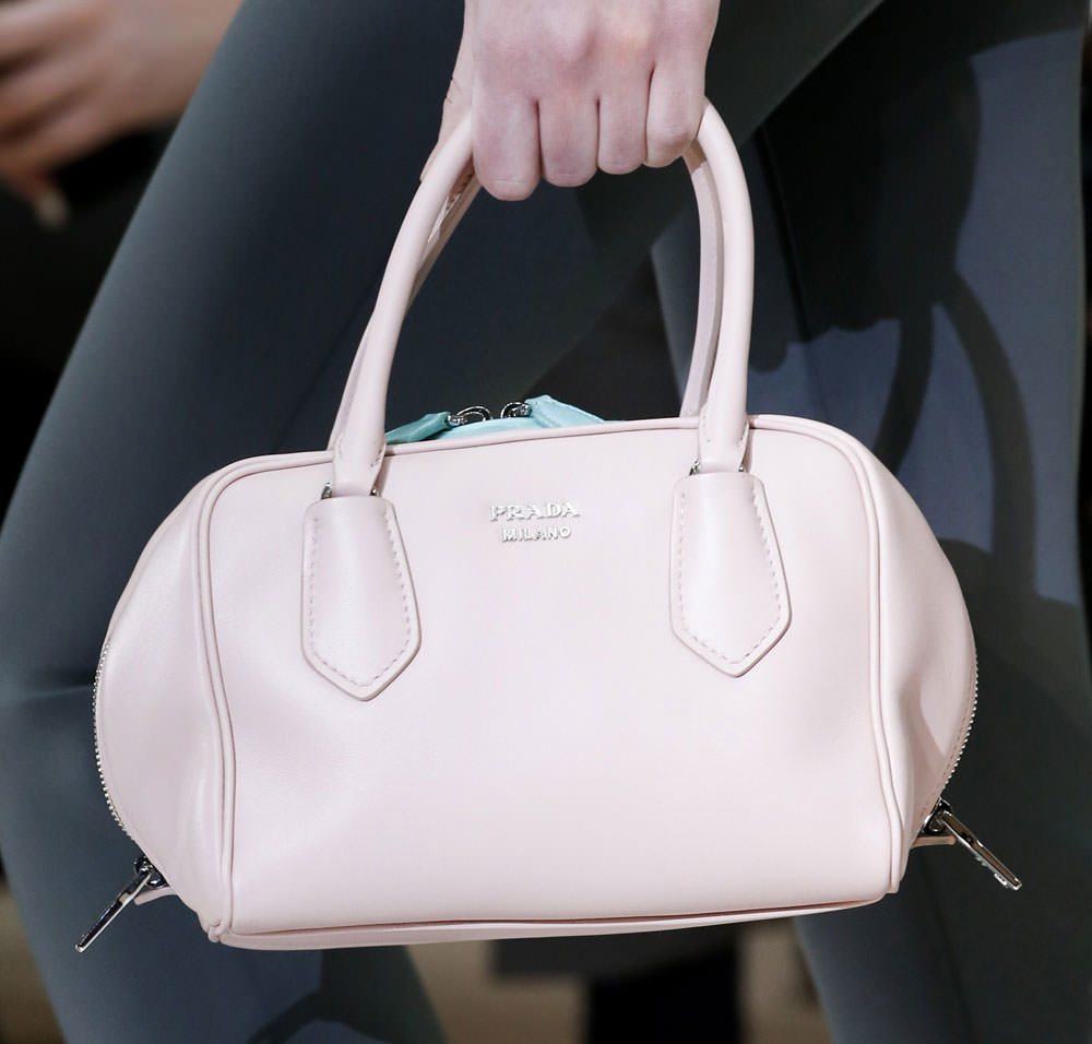 Prada-Fall-2015-Handbags-7