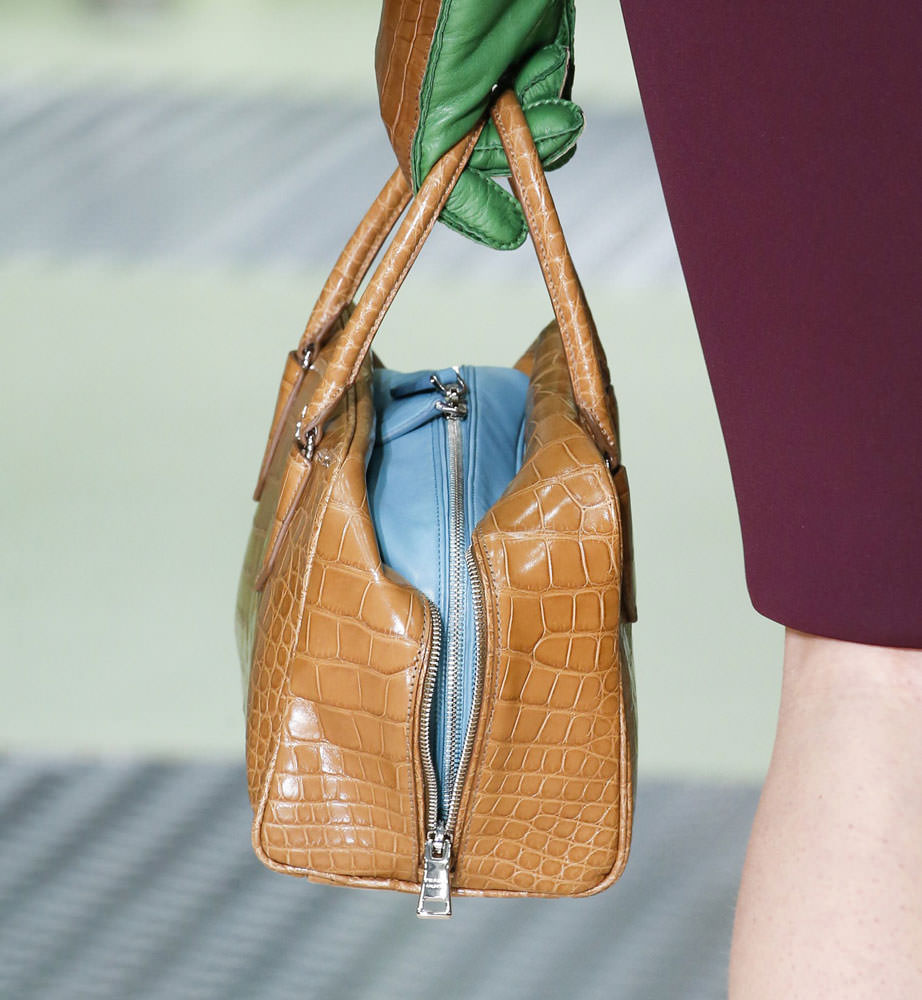 Prada-Fall-2015-Handbags-8
