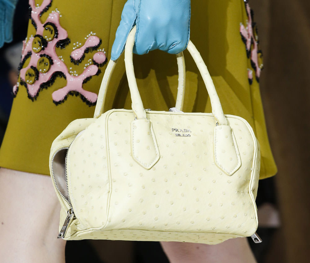 Prada-Fall-2015-Handbags-9
