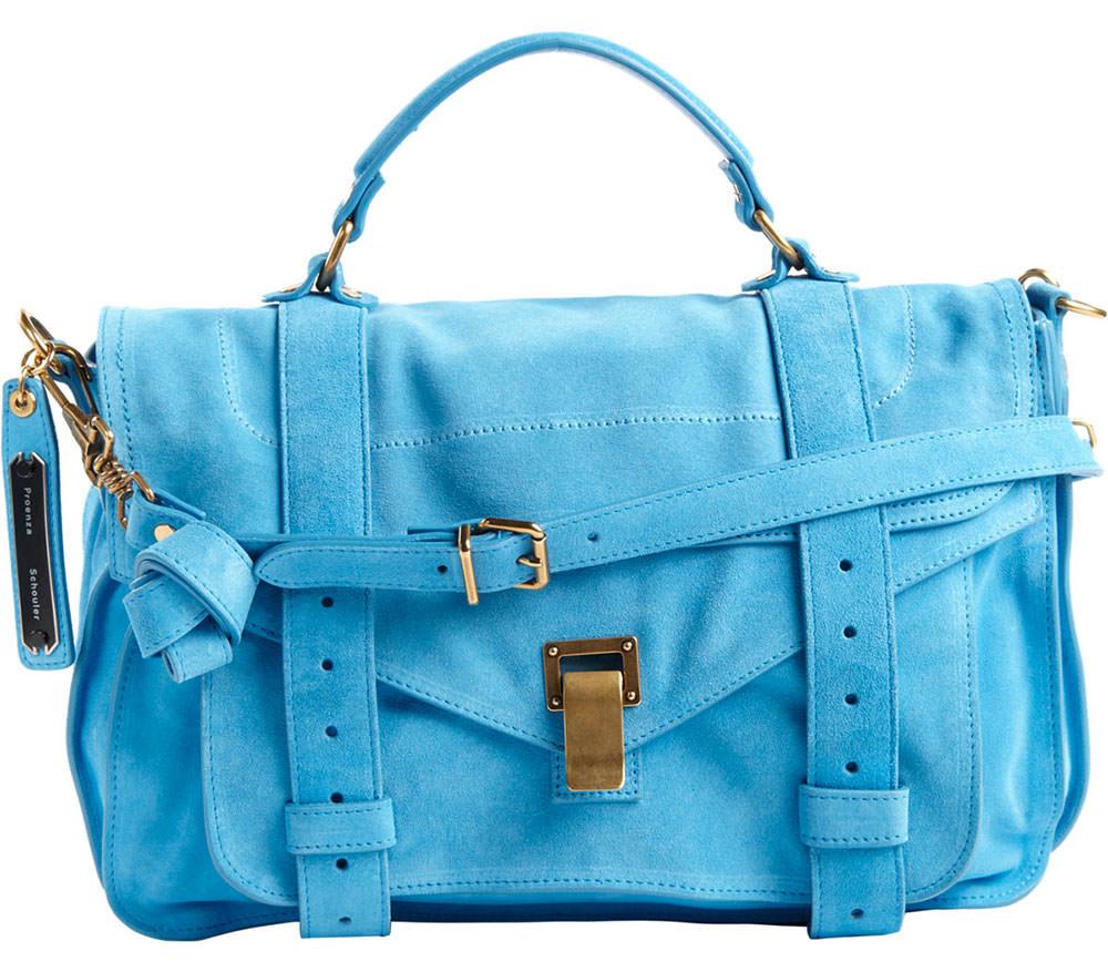 Proenza-Schouler-PS1-Bag