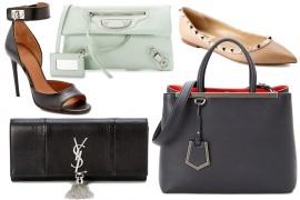 Shop the Rue La La + PurseBlog Exclusive Boutique