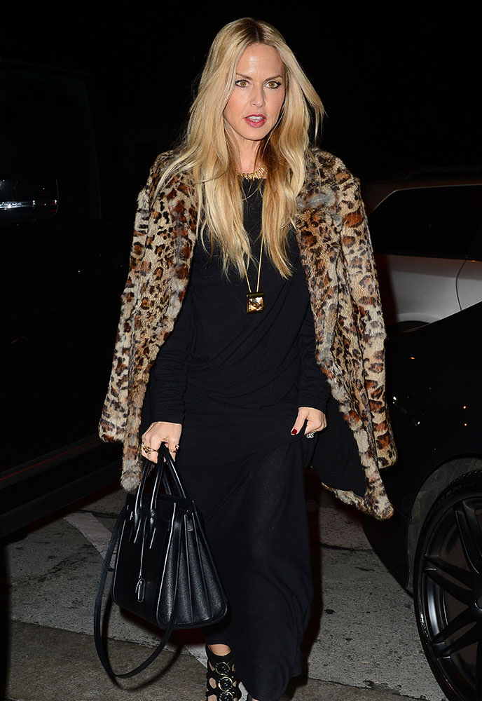 Rachel-Zoe-Saint-Laurent-Sac-de-Jour-Bag
