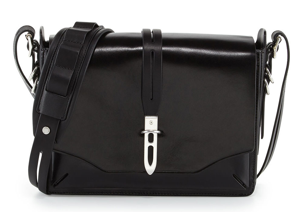 Rag-and-Bone-Enfield-Shoulder-Bag