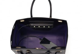 Is This Ralph Lauren Ricky the Future of Handbags?