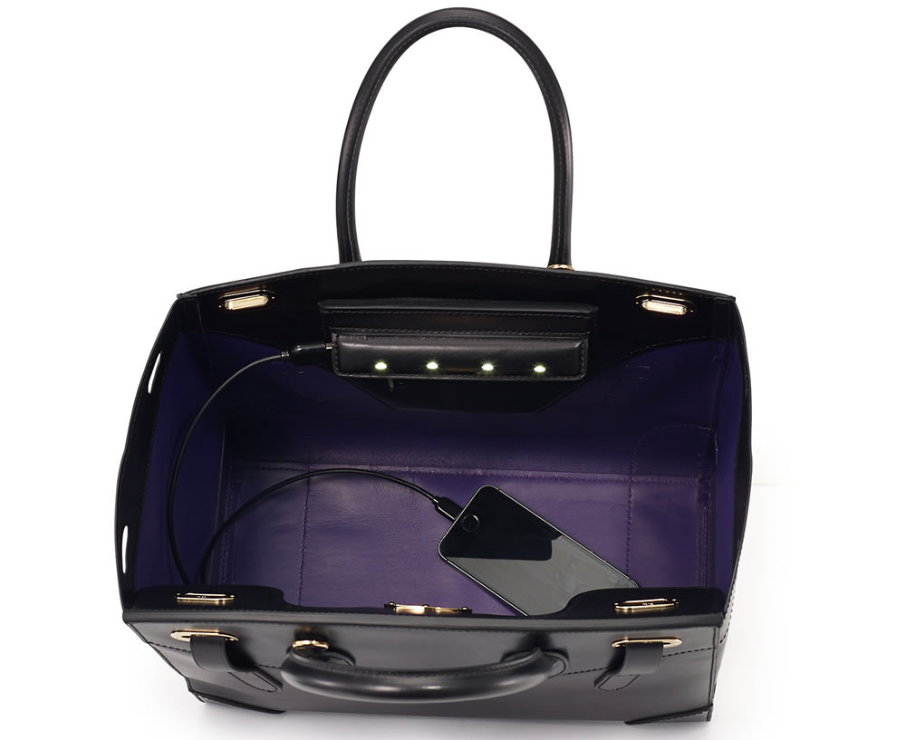 Is This Ralph Lauren Ricky the Future of Handbags  - PurseBlog 9ccf33cfa1d94