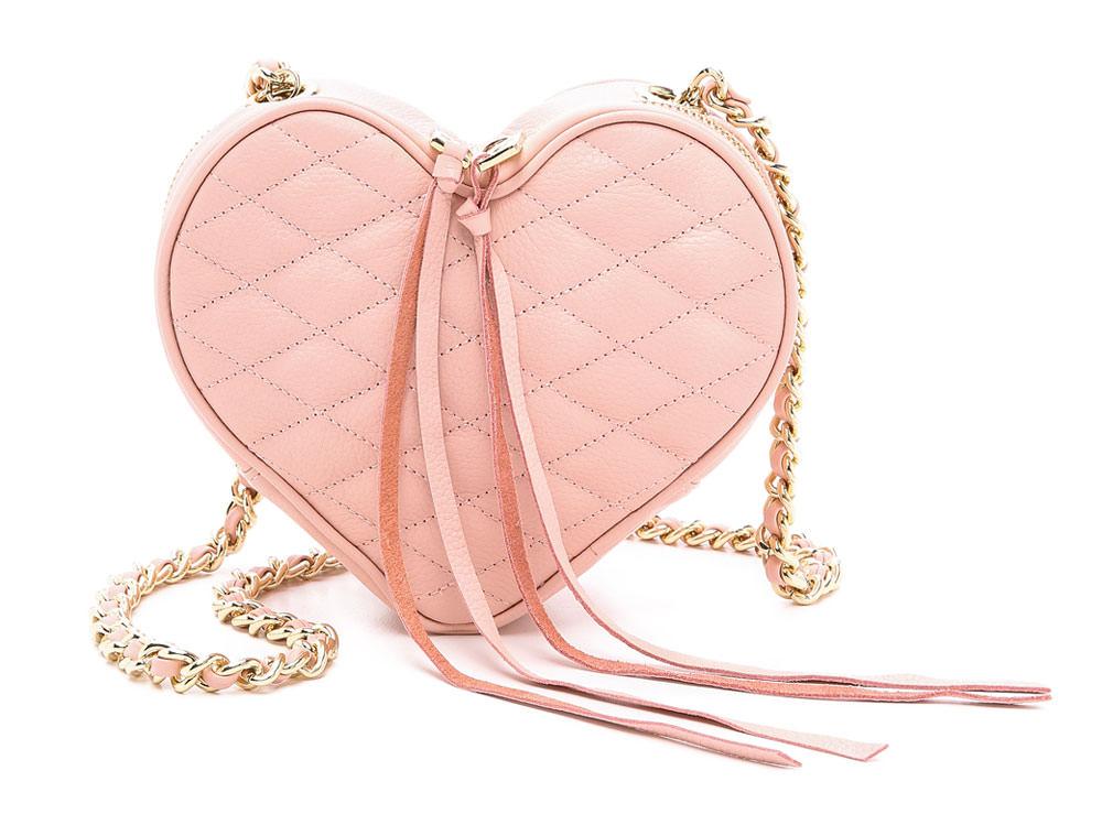 Rebecca-Minkoff-Heart-Crossbody-Bag