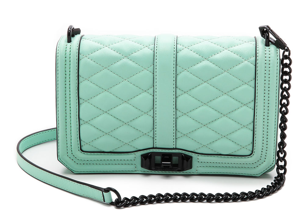 Rebecca-Minkoff-Love-Crossbody-Bag