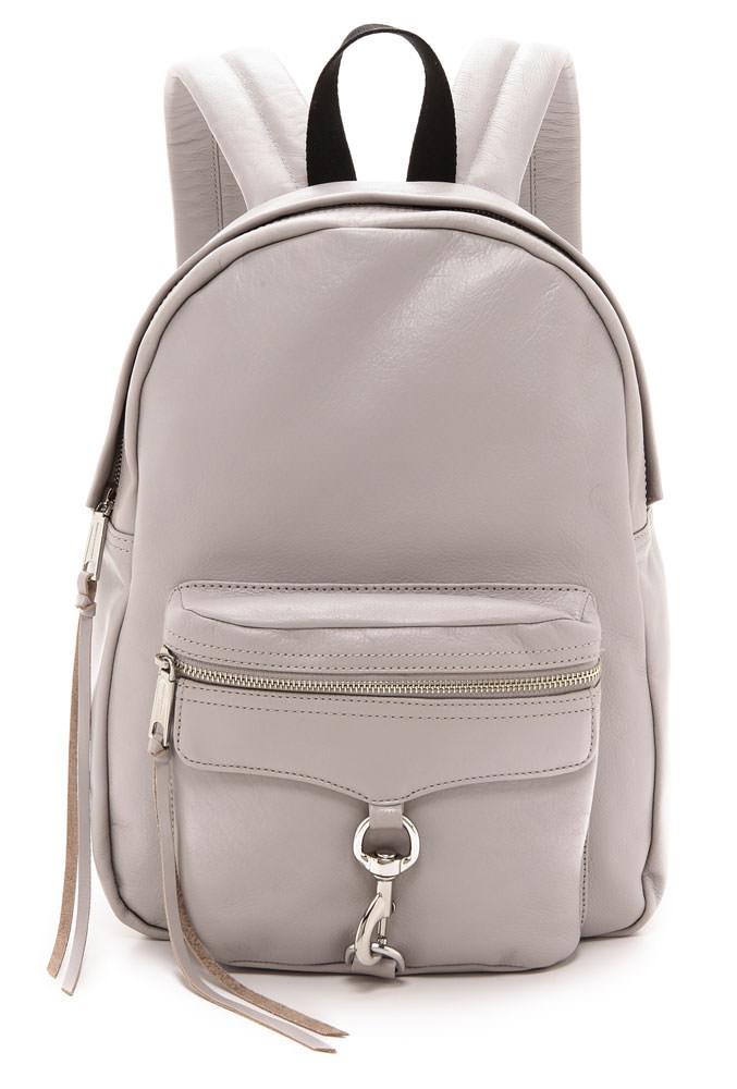 Rebecca-Minkoff-MAB-Backpack