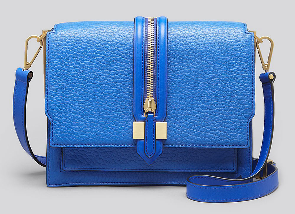 Rebecca-Minkoff-Waverly-Shoulder-Bag