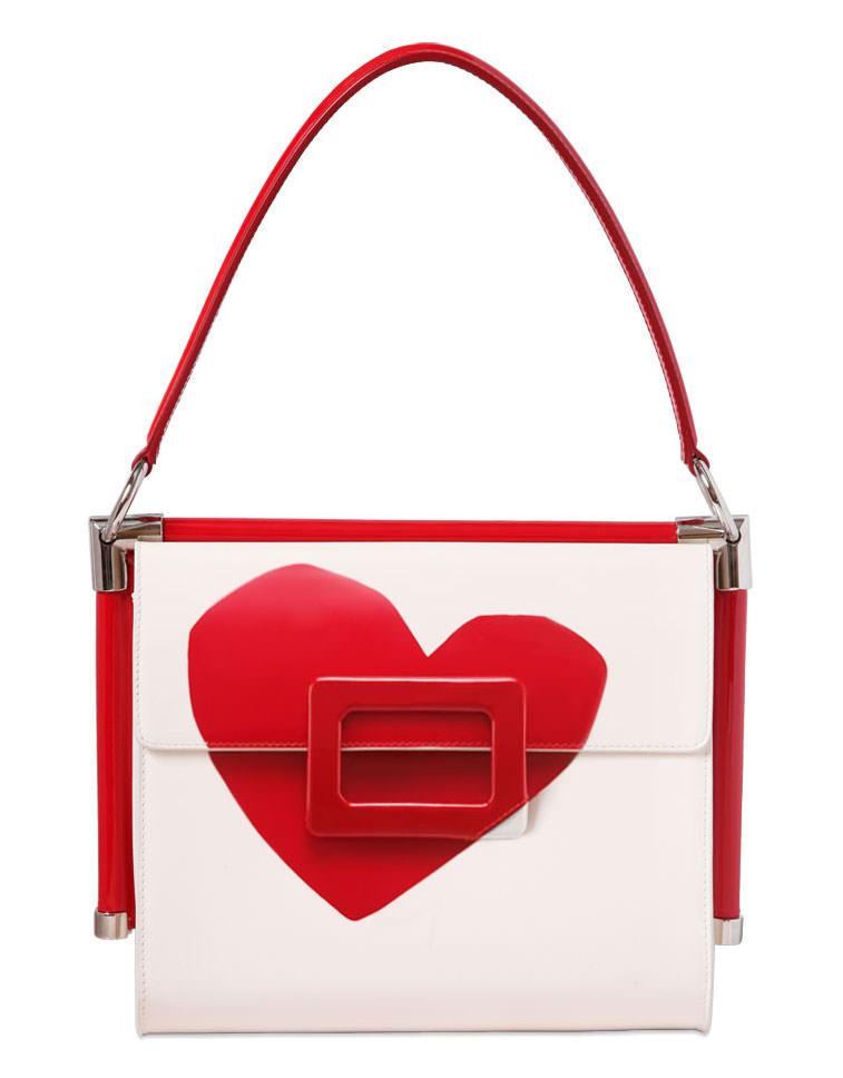 Roger-Vivier-Small-Miss-Vive-Heart-Bag