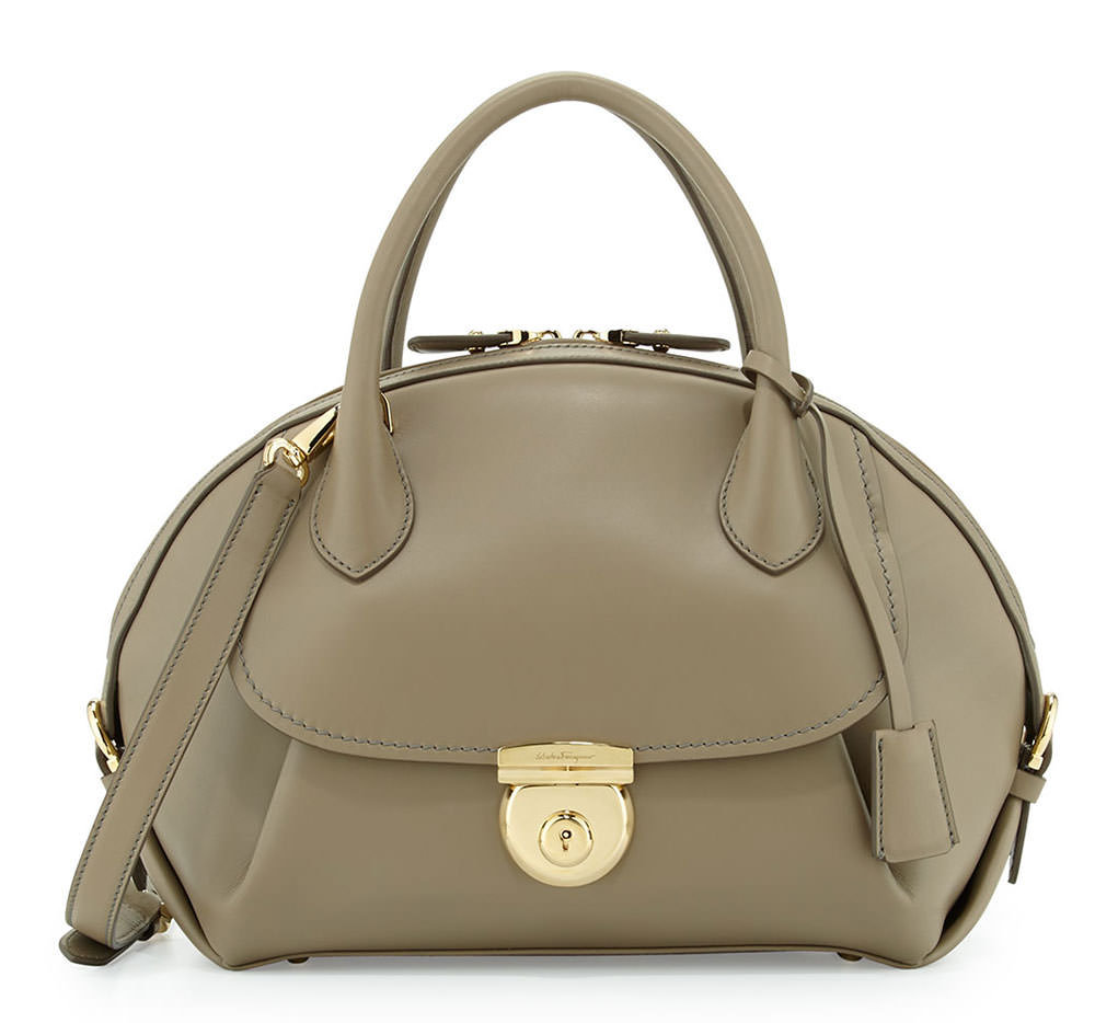 Salvatore-Ferragamo-Fiamma-Bag