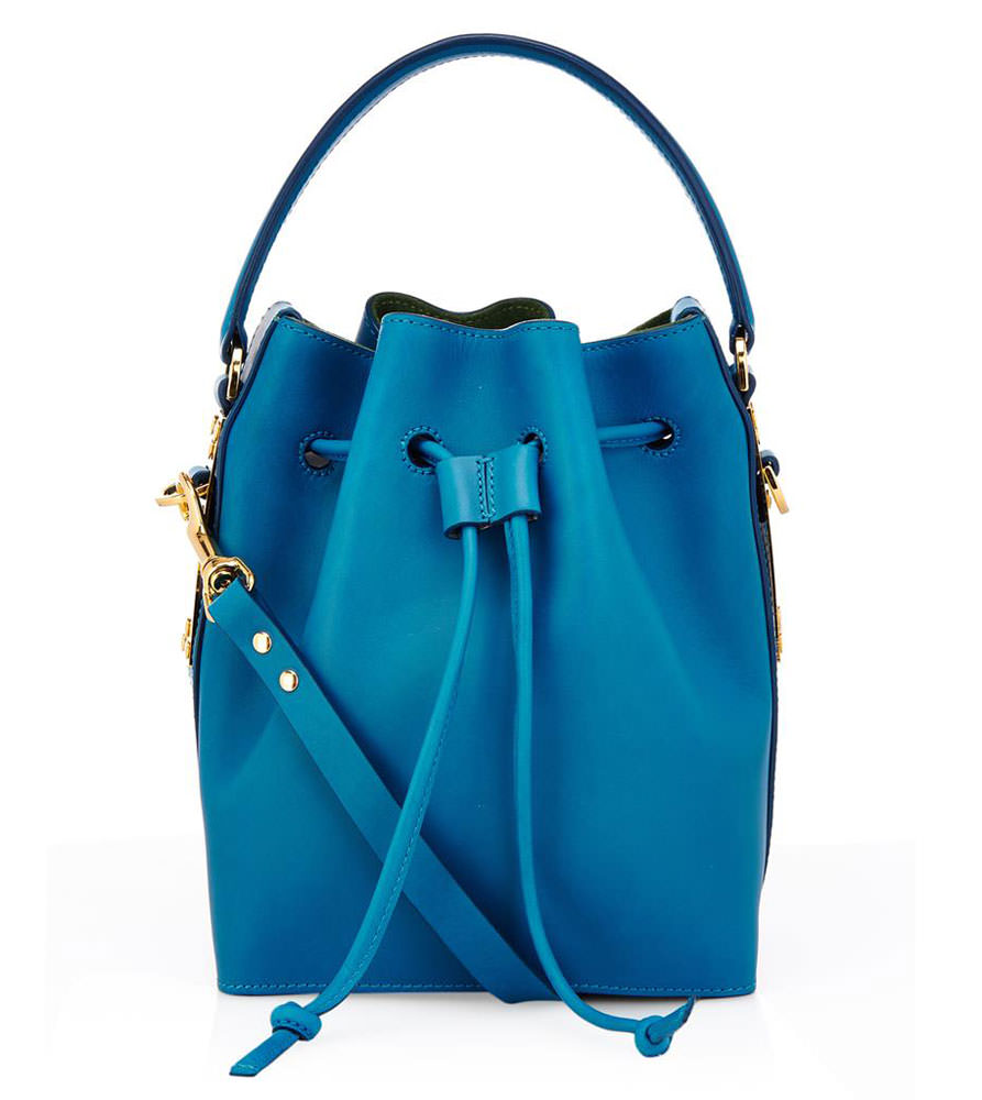 Sophie-Hulme-Mini-Bucket-Bag