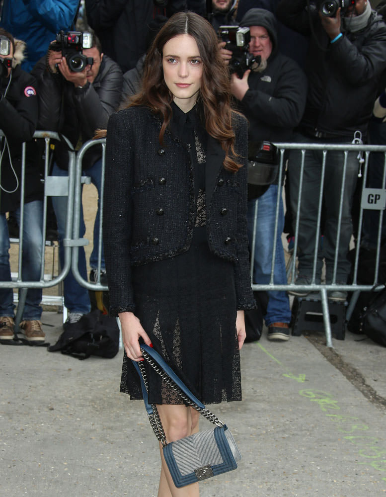 Stacy-Martin-Chanel-Boy-Bag