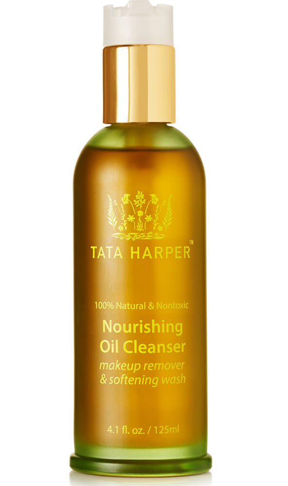 Tata-Harper-Nourishing-Oil-Cleanser