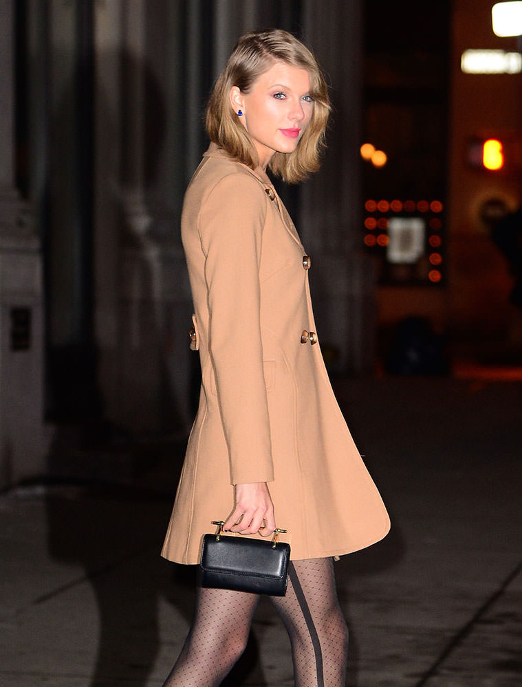 Taylor-Swift-M2Malletier-Fabricca-Clutch