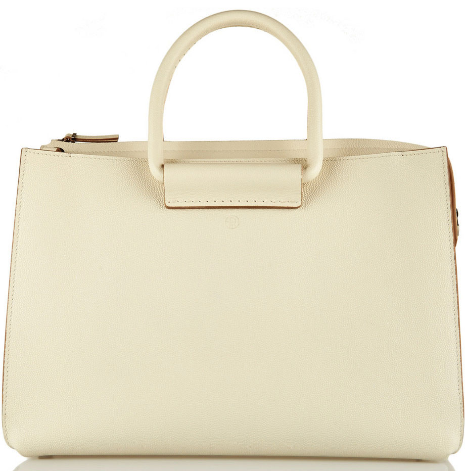 The-Row-Satchel-12-Tote