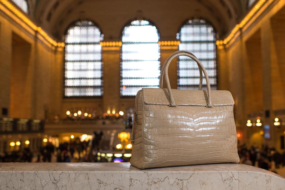 $18,000 via Tiffany & Co.