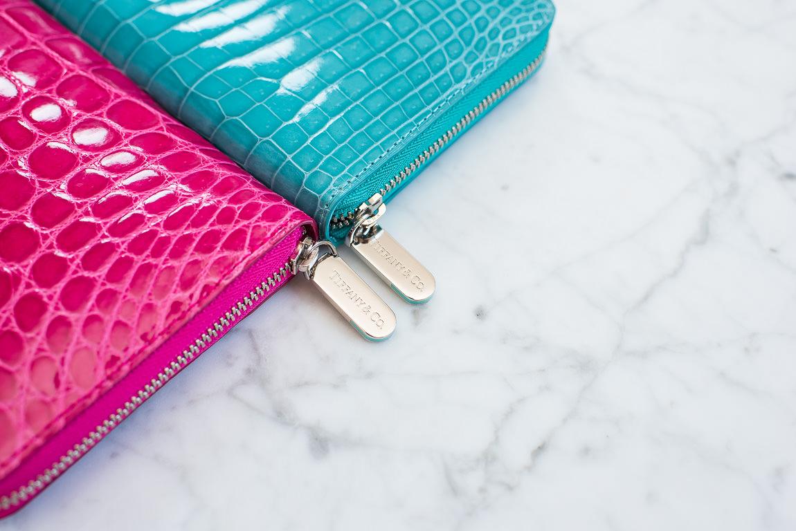$575 via Tiffany & Co.