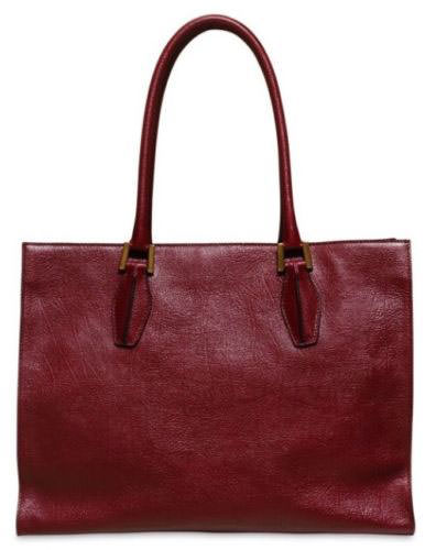 Tod's-DCube-Tote