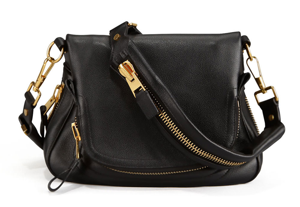 Tom-Ford-Mini-Jennifer-Shoulder-Bag