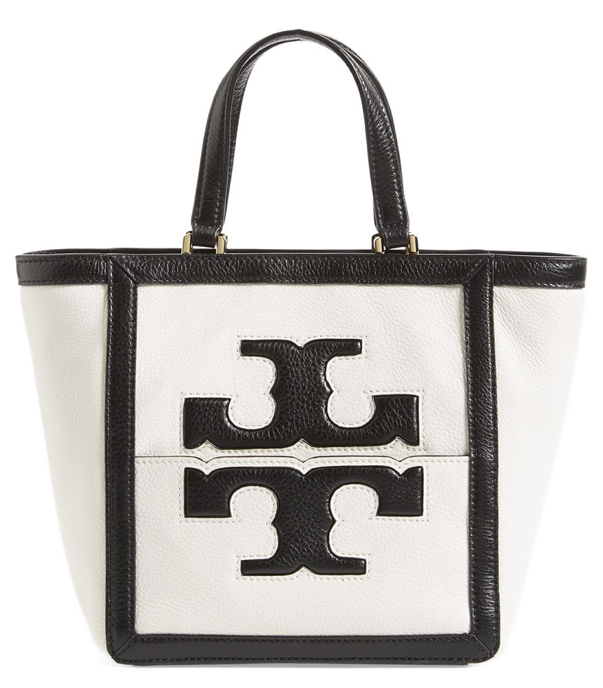 Tory-Burch-Mini-Jessica-Leather-Tote