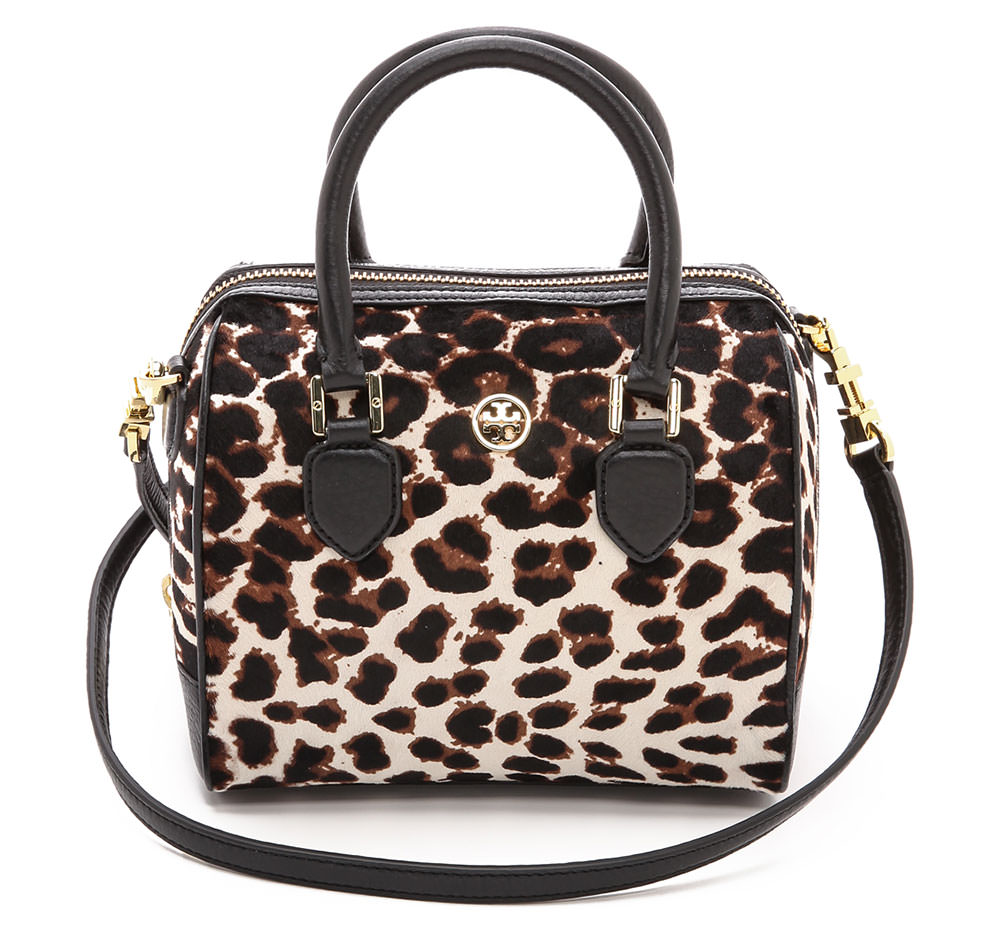 Tory-Burch-Robinson-Leopard-Middy-Bag