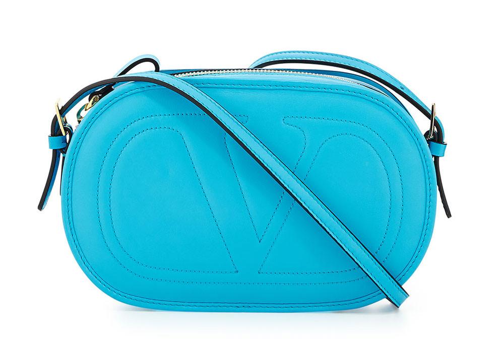 Valentino-V-Logo-Crossbody-Bag