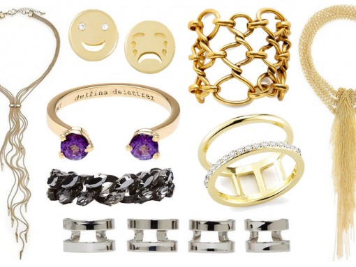 Want-It-Wednesday-Jewelry